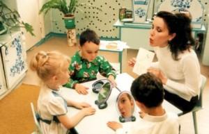 Речь-малыша-или-когда-необходима-помощь-логопеда.2-300x193